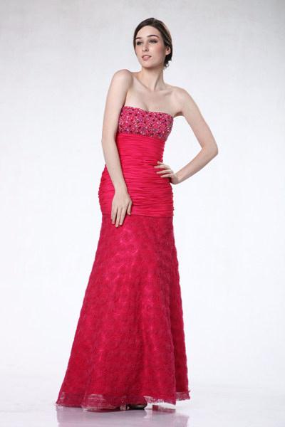 Fit Party Dresses