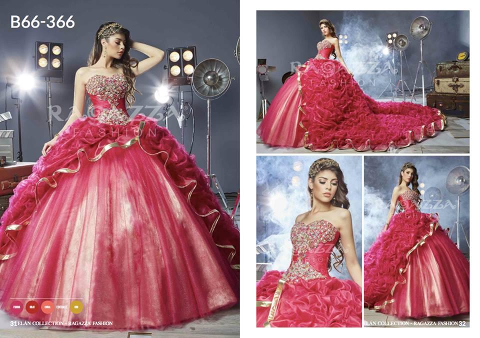 Moderno Vestidos De Novia De Orlando La Florida Ideas Ornamento ...